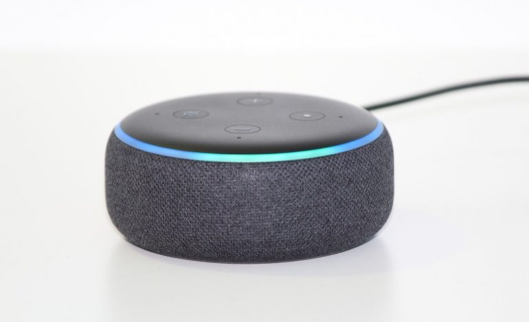 Top Smart Speakers Students Should Buy Right Now